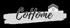 Cohome